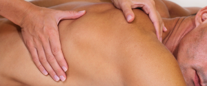 Massages at Azura Skin Care Center - Cary, NC