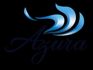 Azura Skin Care Center Cary, NC logo
