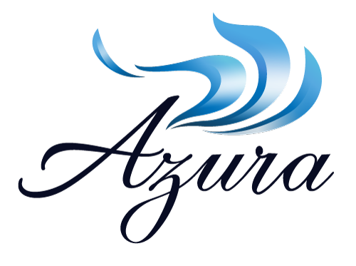 Azura Skin Care Center Cary, NC logo