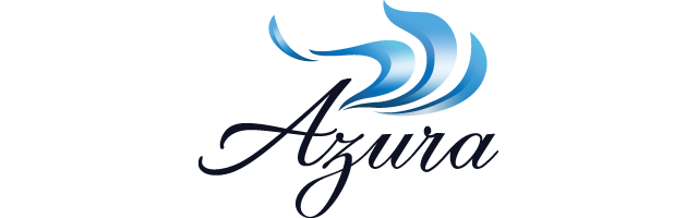 Azura Skin Care Center in Cary, NC
