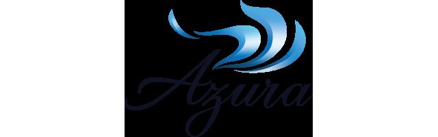 Azura Skin Care Center in Cary, NC