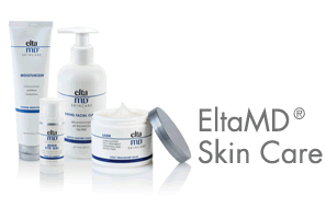 Elta MD Skin Care at Azura Skin Care Center