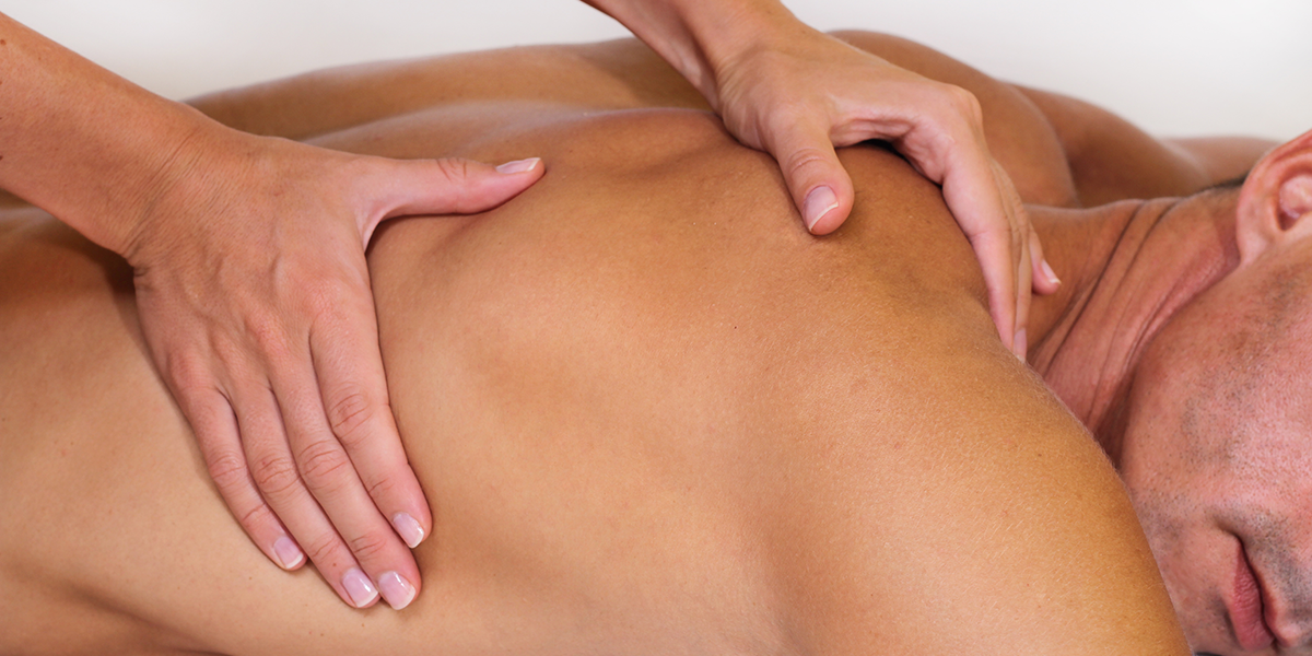 Professional massages for men and women at Azura Skin Care Center - Cary, NC