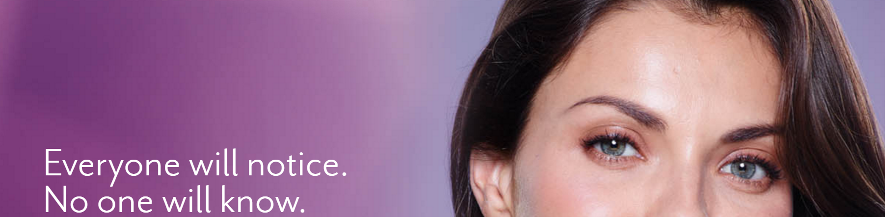 Juvederm dermal fillers at Azura Skin Care Center - Cary, NC