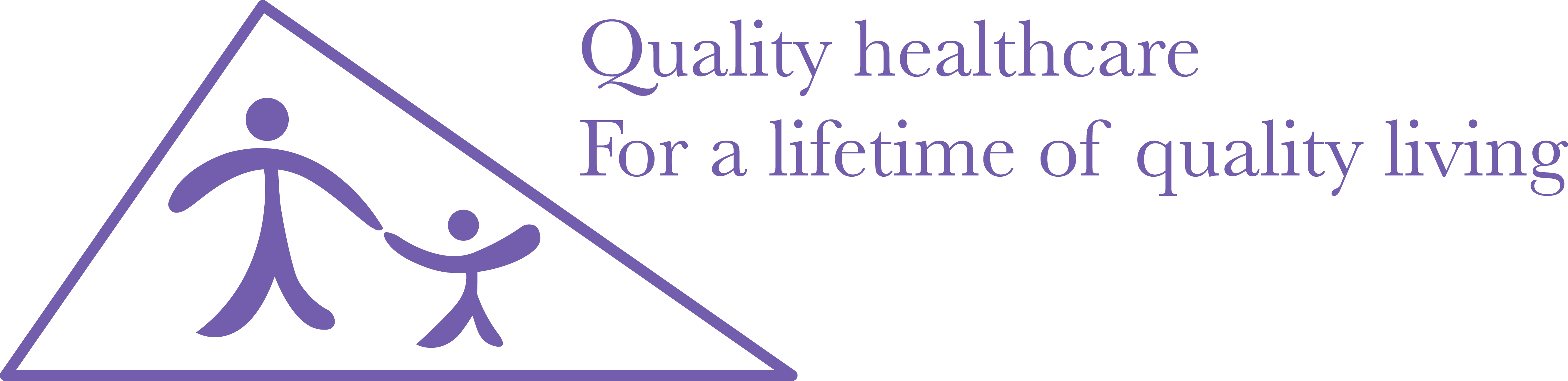 Triangle Family Care - family medical practice in Cary, NC