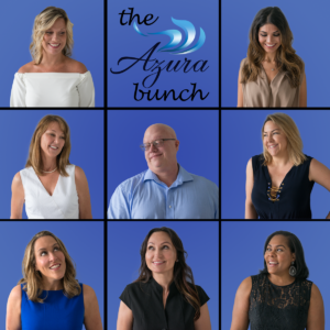 Azura Skin Care Center - Cary, NC - Meet Our Team