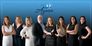 Azura Skin Care Center - Cary, NC - Meet Our Team