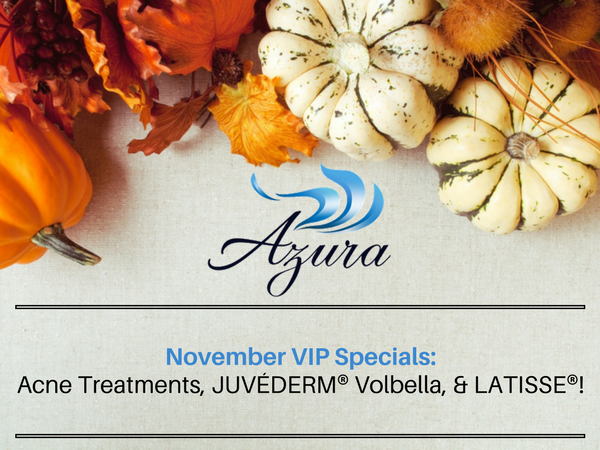 2016-11-azura-november-specials