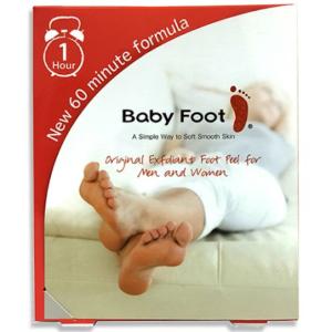 baby-foot