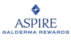 Aspire Rewards Help You Save on Your Favorite Aesthetic Treatments
