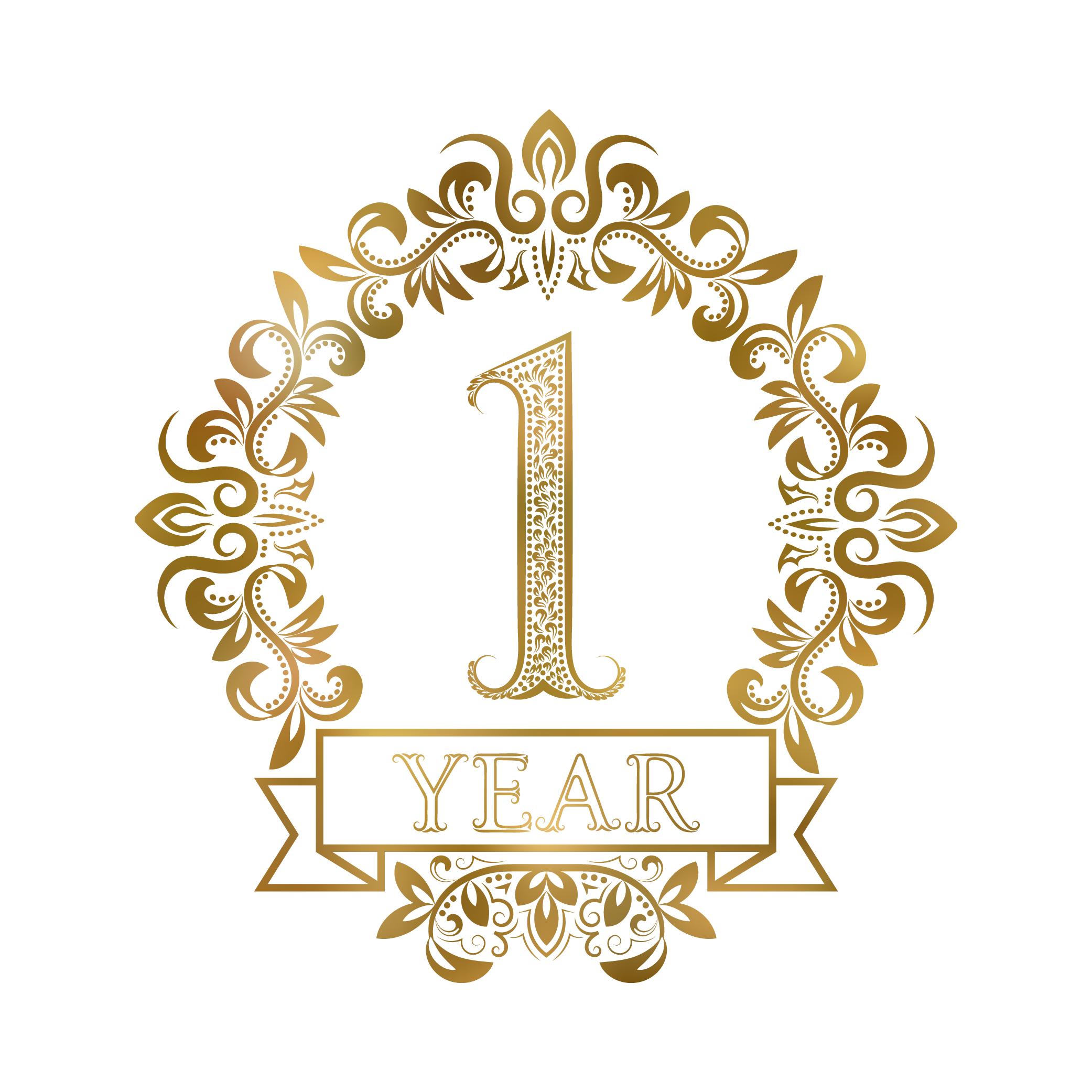 Happy Anniversary Azura Skin Care Center!