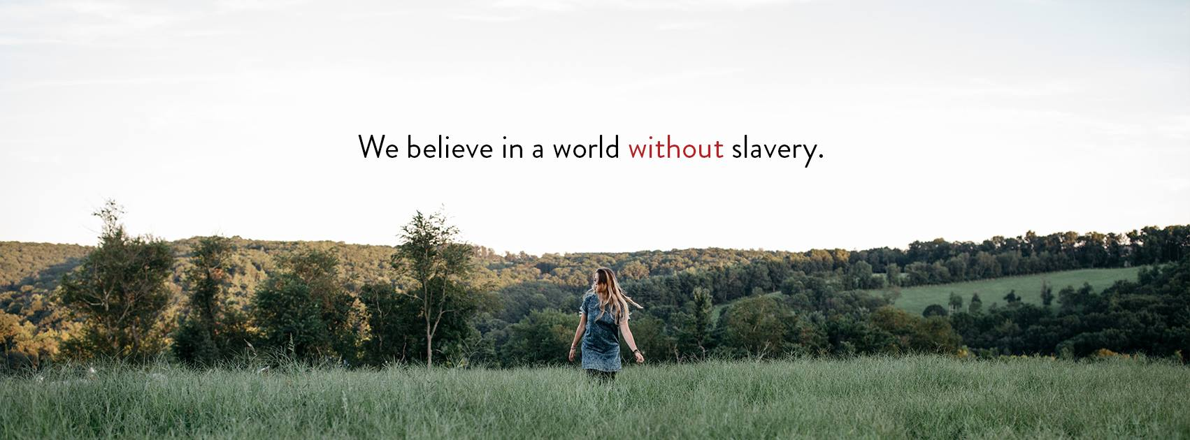 Azura Skin Care Center supports True Justice International