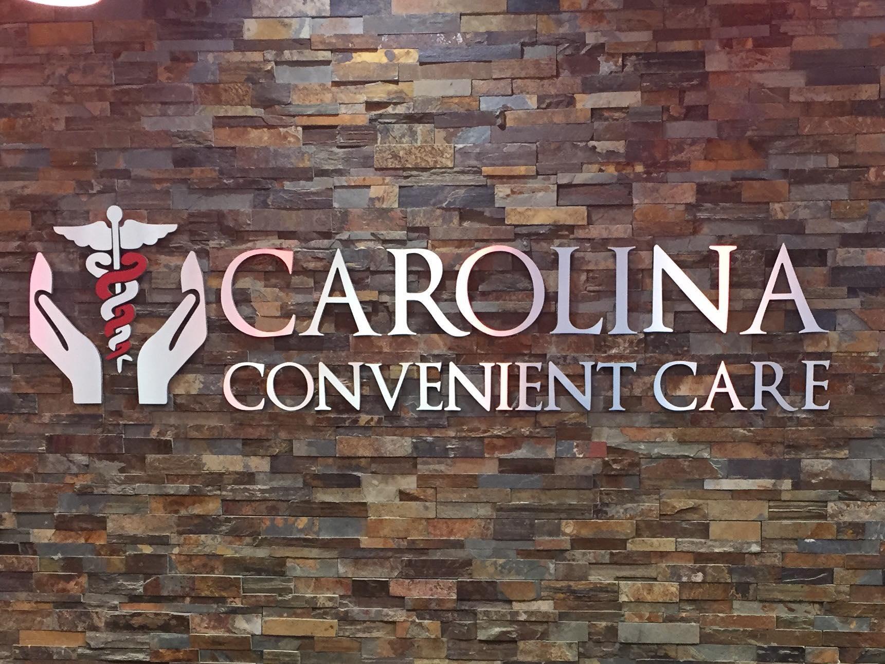 Carolina Convenient Care