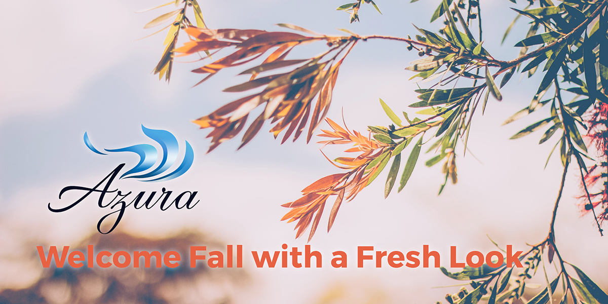 Fall savings at Azura Skin Care Center - Cary Med Spa