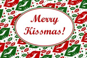 Azura Skin Care Center Merry Kissmas Contest 2017