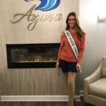 Meet Miss North Carolina USA 2018 – Caelynn Miller-Keyes