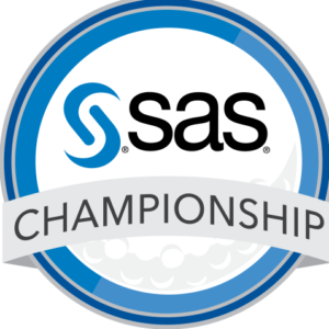Azura Skin Care Center giving away tickets to SAS Championship