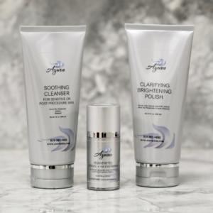 Azura Signature Skin Care