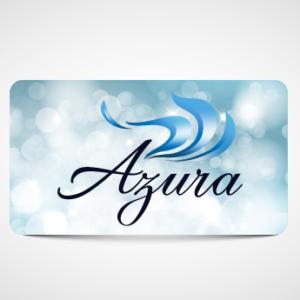 Azura Skin Care Center Gift Card Cary, NC