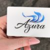 Azura Skin Care Center Gift Card Cary, NC