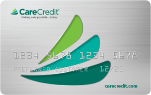Azura Skin Care Center in Cary, NC accepts CareCredit