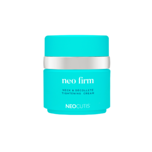 Azura Skin Care Center Cary NC - NEOCUTIS Neo Firm Neck and Decollete Tightening Cream