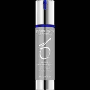 Azura Skin Care Center ZO GBL Retinol Skin Brightener 1%