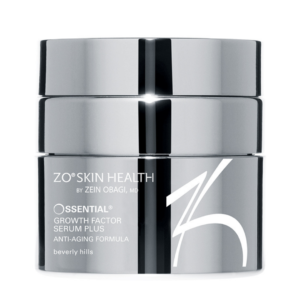 Azura Skin Care Center ZO Growth Factor Serum