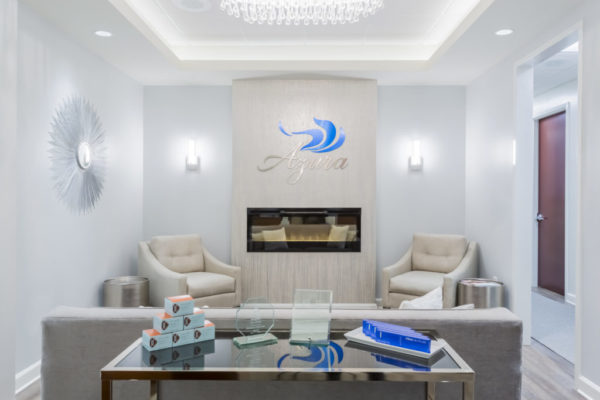Azura Skin Care Center Cary, NC Med Spa