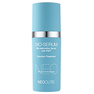 NeoCutis Bio Serum at Azura Skin Care Center Cary, NC