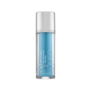 NEOCUTIS Bio-Gel Bio-Restorative Hydrogel with PSP 30ML available at Azura Skin Care Center Cary, NC