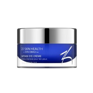 ZO Intense Eye Creme at Azura