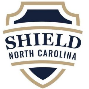 Shield North Carolina