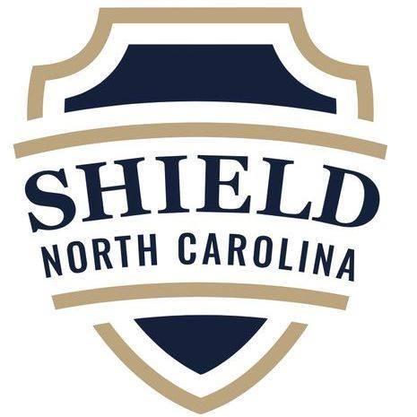 Shield North Carolina