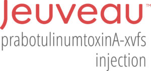 Jeuveau™ from evolus™ at Azura Skin Care Center Cary, NC
