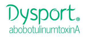 Dysport Available at Azura Skin Care Center Cary NC