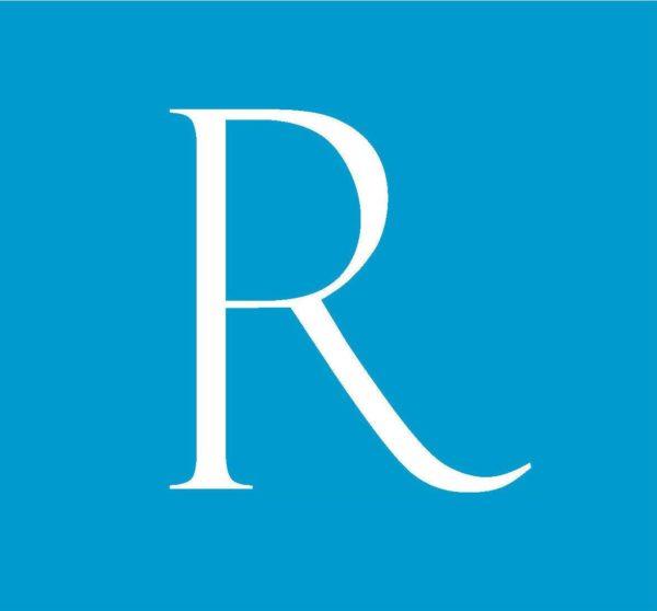 RADIESSE® at Azura Skin Cary NC