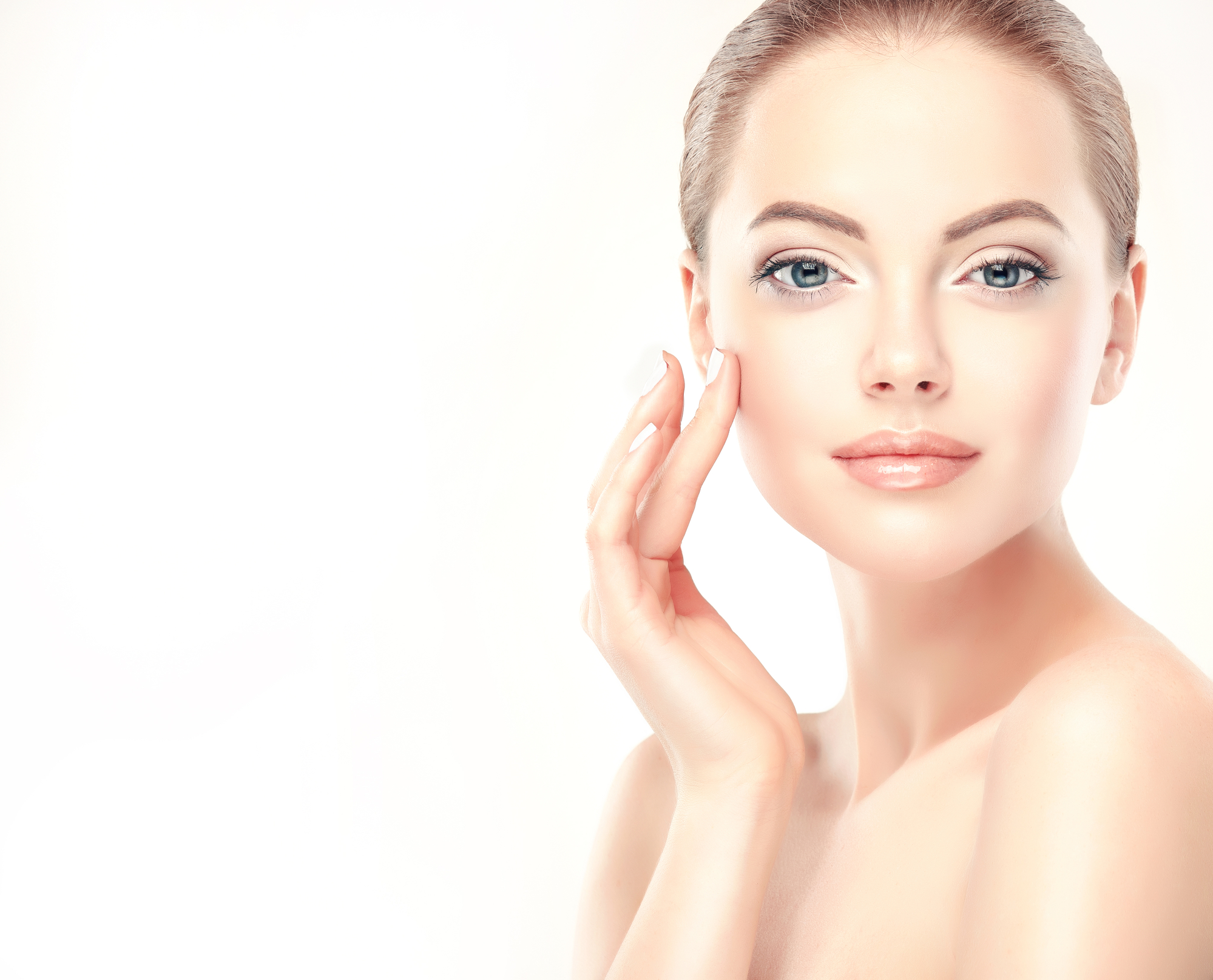 Chemical Peel at Azura Skin Care