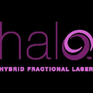 Halo™ at Azura Skin Cary NC