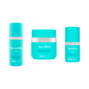 Azura Skin Care Center NEOCUTIS Bundle