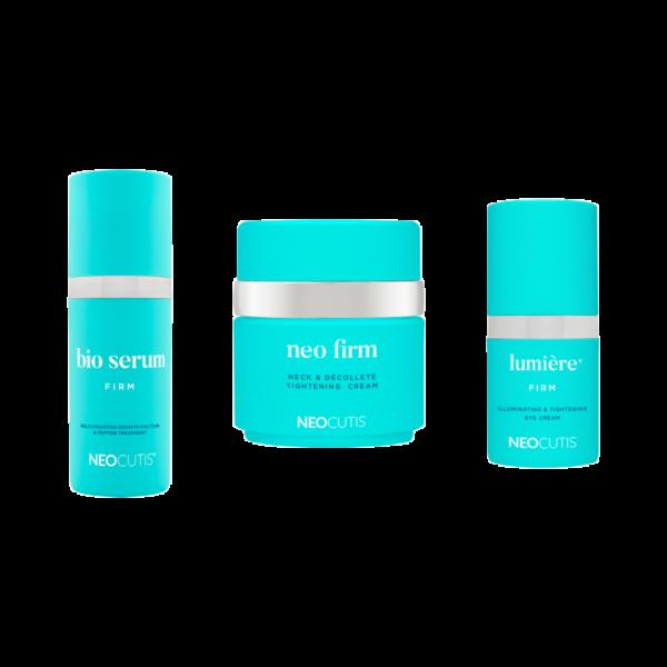 Azura Skin Care Center NEOCUTIS Bundle