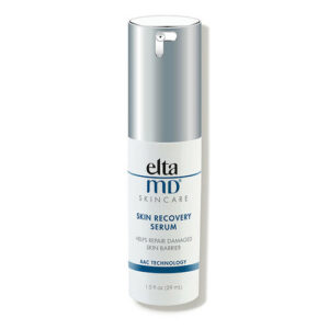 EltaMD Skin Recovery Serum at Azura Skin Care Center Cary NC