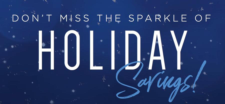ASPIRE Galderma Rewards November Special at Azura Skin Care Center
