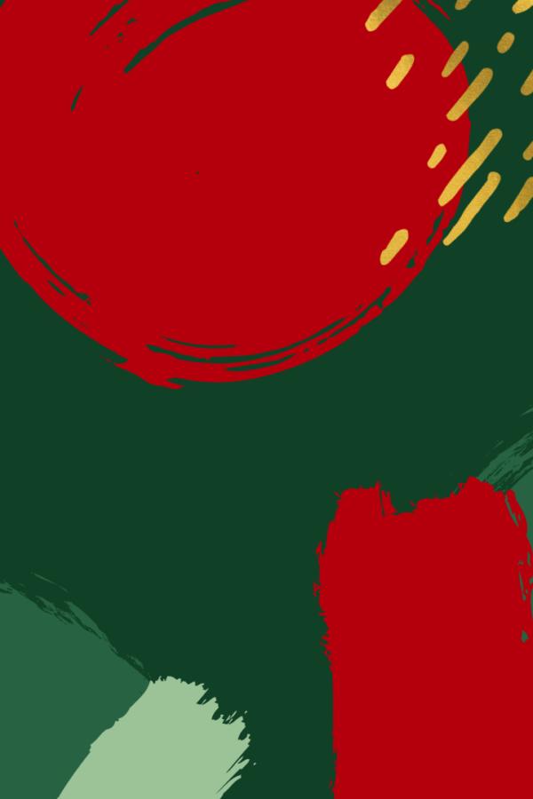 Azura 12 Days of Christmas - Event Cover - No Text