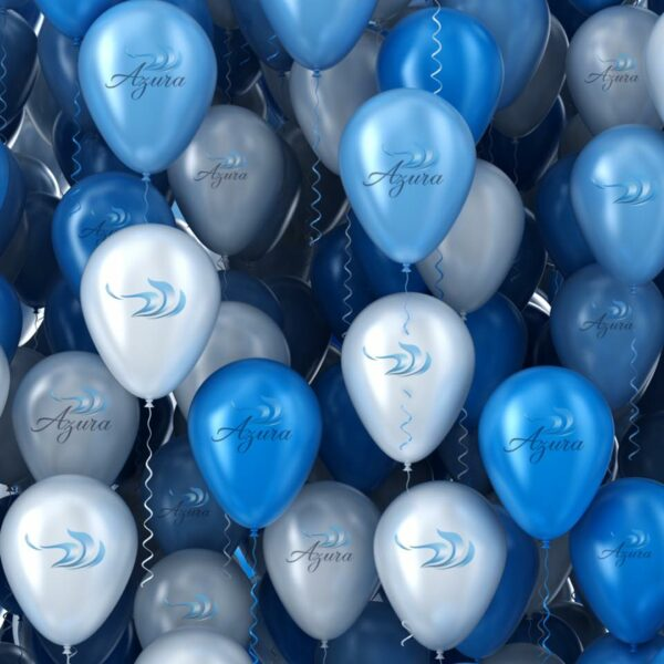 Azura Skin Care Center Cary NC Anniversary Celebration