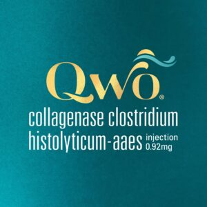 QWO at Azura Skin Care Center
