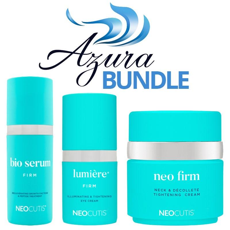 Azura NEOCUTIS Bundle May Special Offer