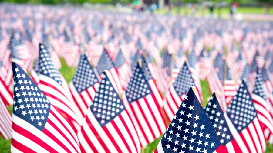 Everyday Discount for Military Members at Azura Skin Care Center