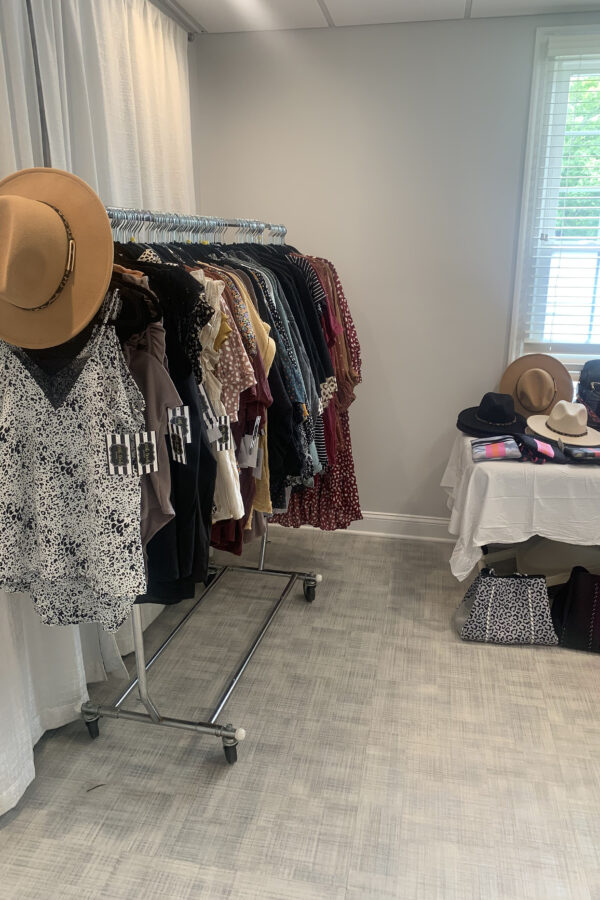 2021-08-15 - Azura Skin Care Center Cary NC Botox and Boutiques - Cover