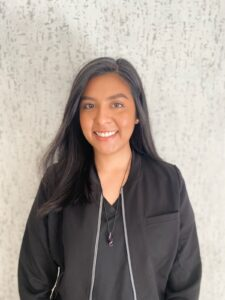 Karina Spa Coordinator at Azura Skin Care Center Cary 02